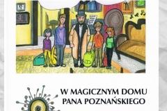 00 Okładka komiksu