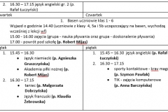 swietlica3